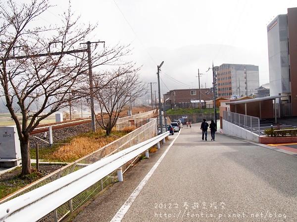 0402嵐山-1馬堀站