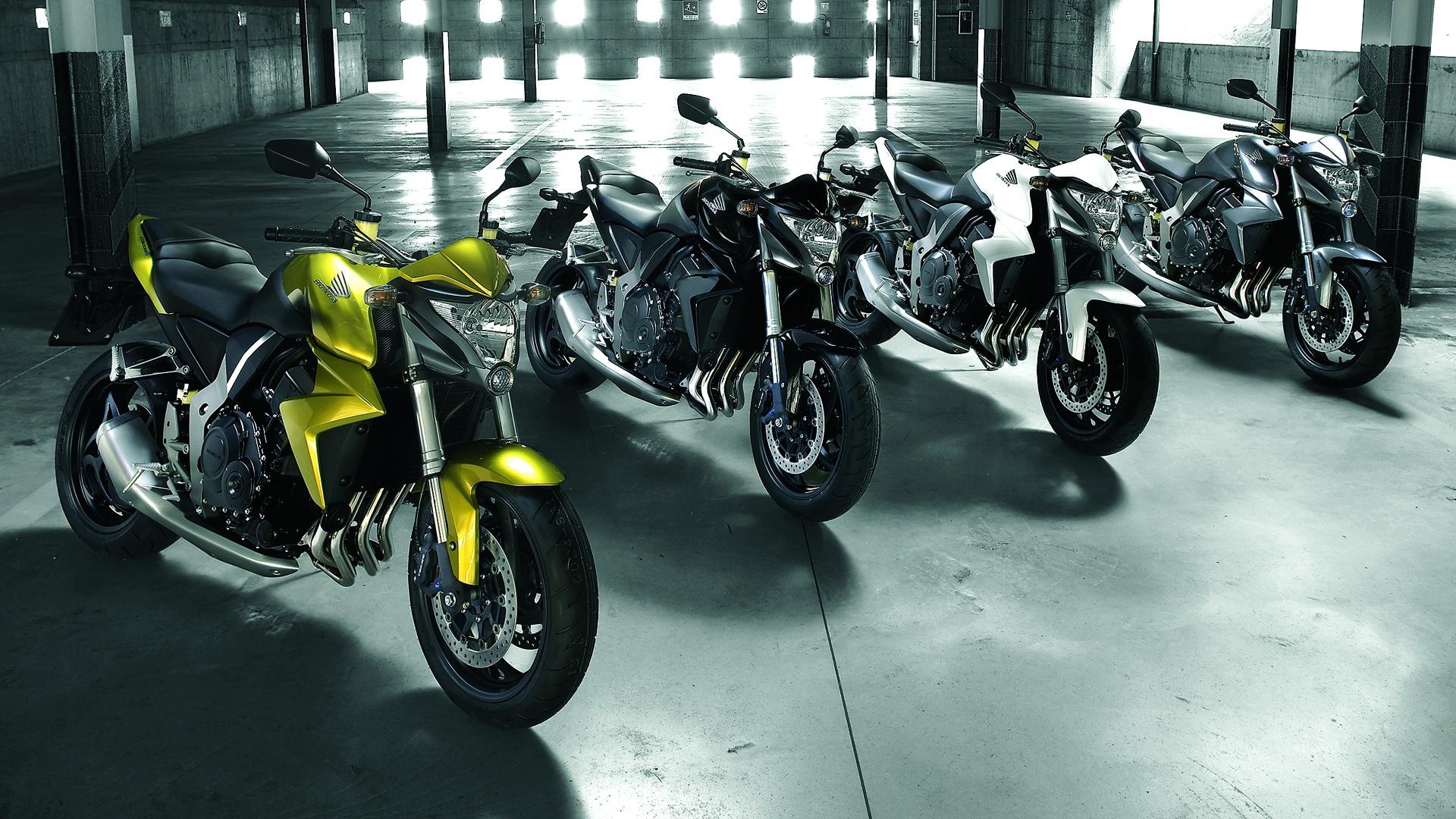 honda_bikes-hd motorcycle wallpaper