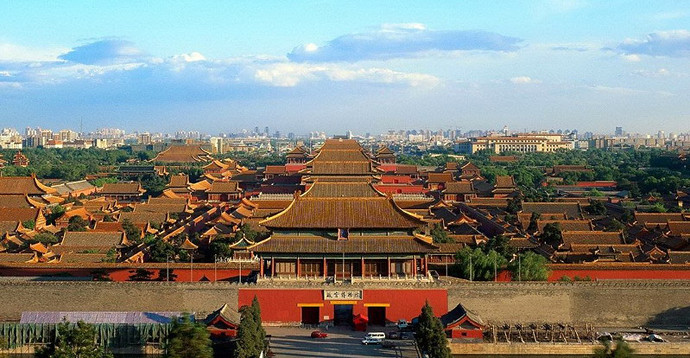 beijing-forbidden-city