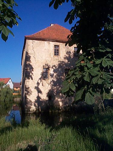 Wasserburg Schwickershausen15