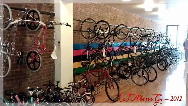 excelsior bike shop inside flickr photo sharing. Black Bedroom Furniture Sets. Home Design Ideas
