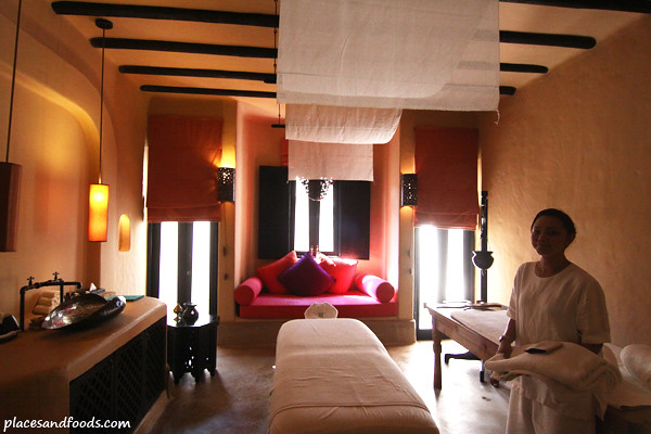 six senses spa phuket11