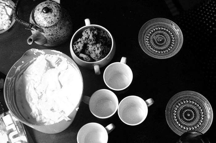 teetän