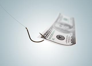 不用做事也會有收入?這不是被動收入!