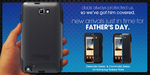 Father's-Day-Banner