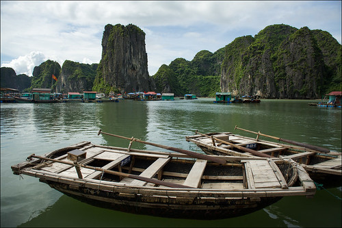 halong-bay-6828-ps-w