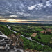 Small photo of Dordogne - Domme