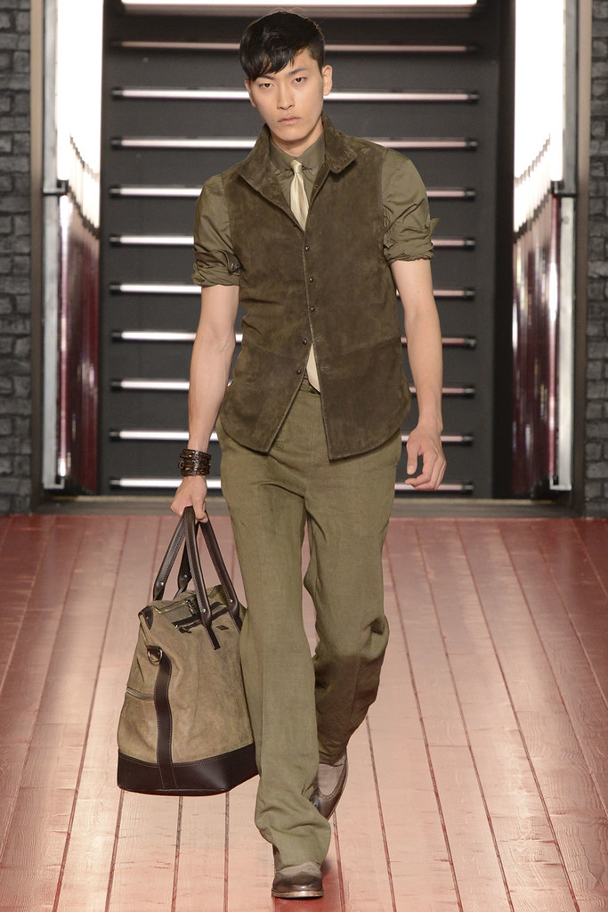 SS13 Milan John Varvatos013(VOGUE)
