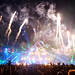 Defqon.1 2012 The End Show on Friday!
