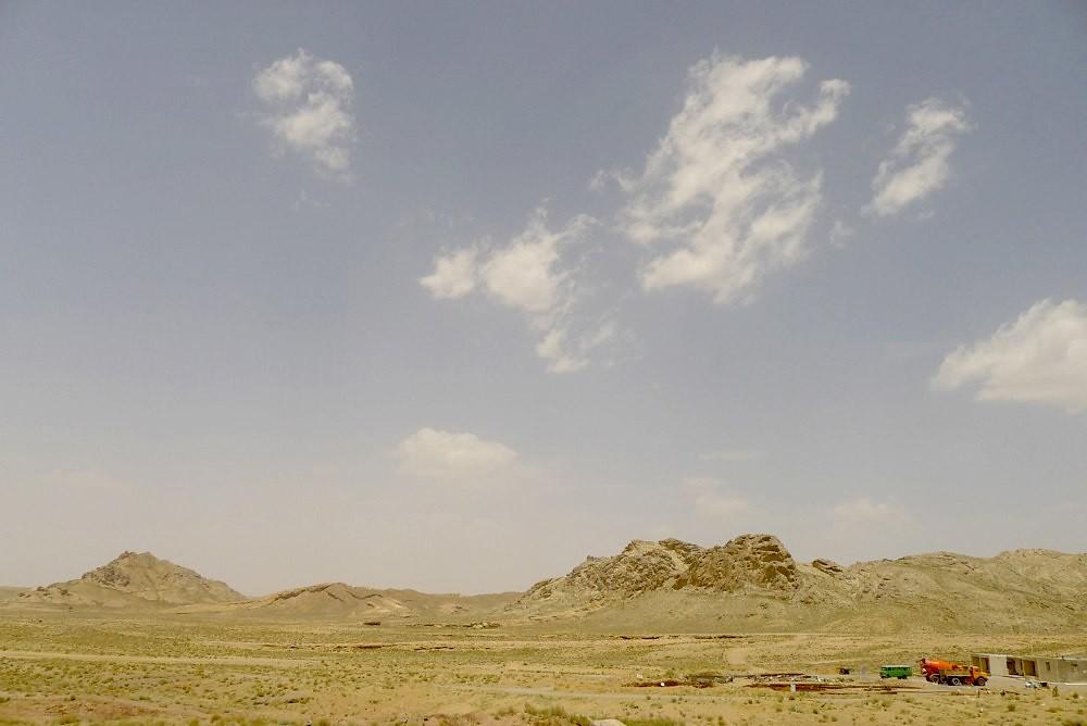 yazd-shiraz-L1020920