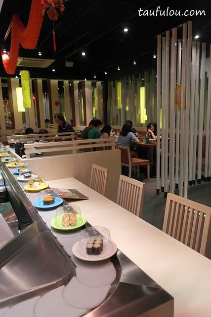 sushi tei (4)