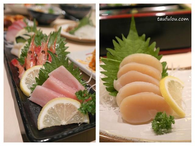 sushi tei (14)