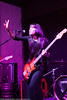 Bo Ningen Newcastle Think Tank 15 May 2013-14.jpg