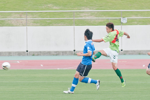 2013.05.19 東海リーグ第2節 vsアスルクラロ沼津-3867