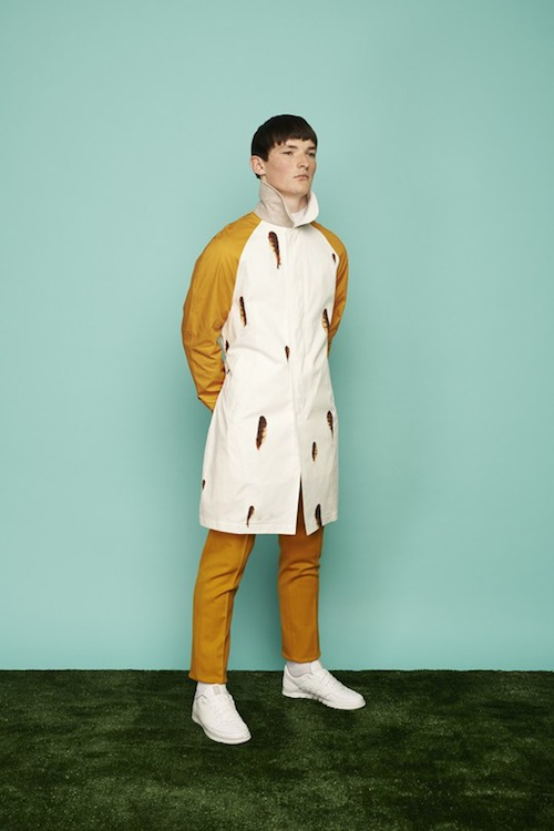 agi-sam-x-topman-2013-summer-lookbook-8