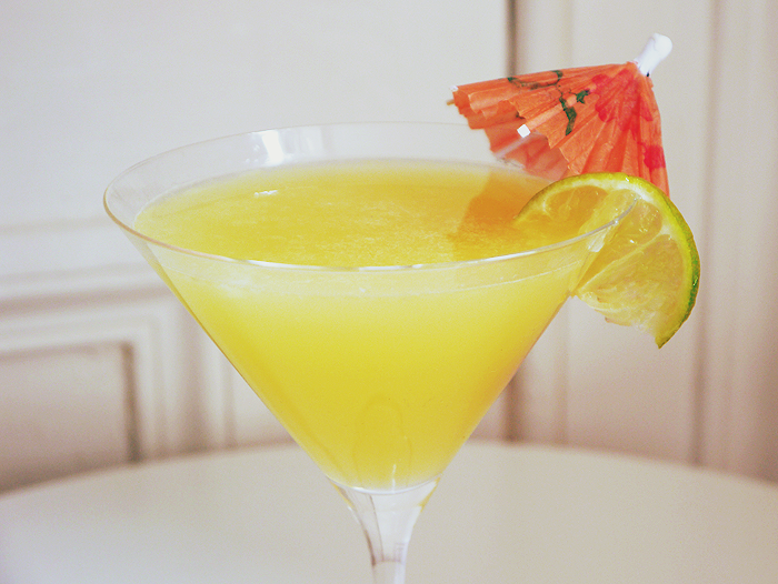cocktail hour sourz mango mangotini recipe 3