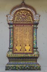 Thaïlande 2013-01-20 11h21