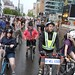 Toronto Critical Mass May 2013_2378 by Martinho
