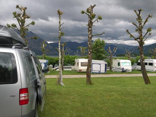 campsite-near-gmunden