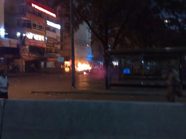 Ankara_1_6_2013_02