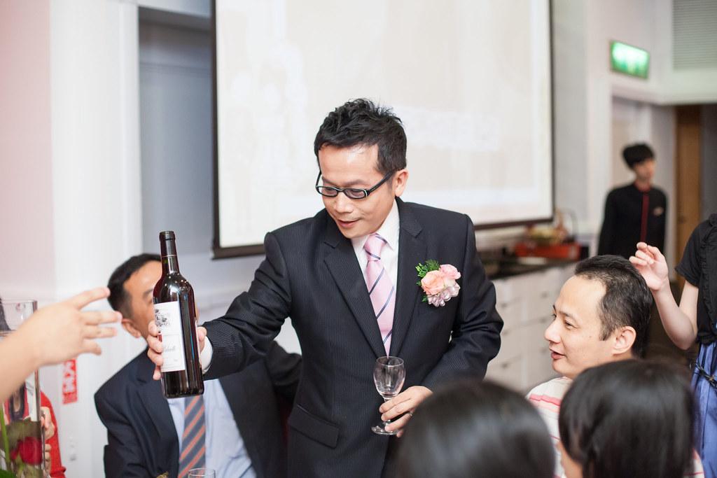 Wedding-0092
