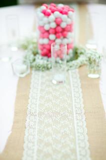 Kailee Wedding Favorites-122