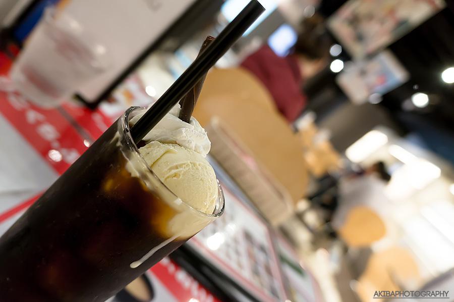 maou_cafe#23