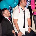 Sassy Prom 2013 184