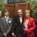 2013 Insolvency Award Dinner_52
