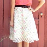 skirt180