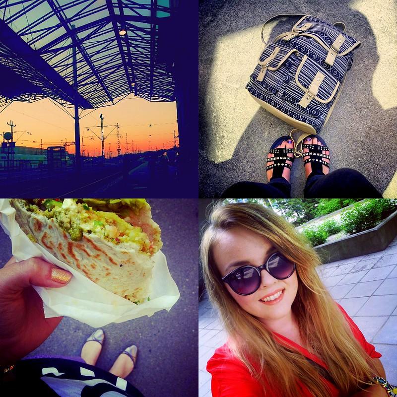 instagram91