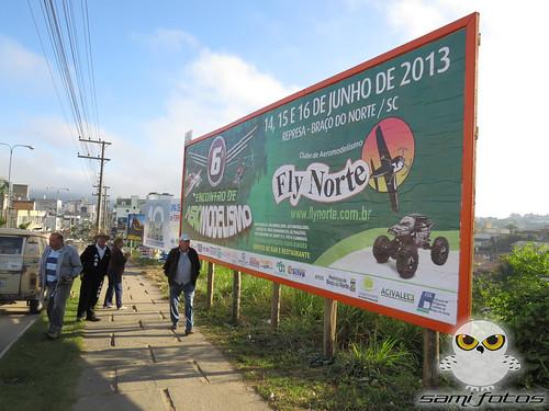 Cobertura do 6º Fly Norte -Braço do Norte -SC - Data 14,15 e 16/06/2013 9069509936_3ca22cd4b7