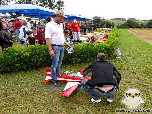 Cobertura do 6º Fly Norte -Braço do Norte -SC - Data 14,15 e 16/06/2013 9075933858_1493f21d61