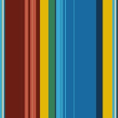 RBF_stripetut_fromimage_bg1