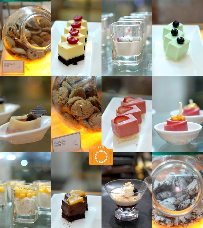 Corniche desserts 1