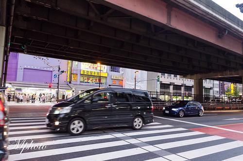 上野 多慶屋