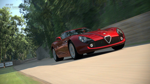 TZ3-Stradale_Goodwood_02