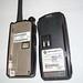 RKS - Motorola GP 2000 back w batt