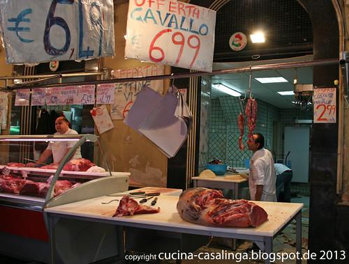Catania Markt 6
