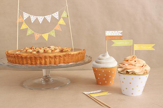 Cake Decorating Cooking Games APK