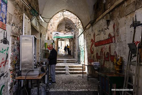 Jerusalem 09
