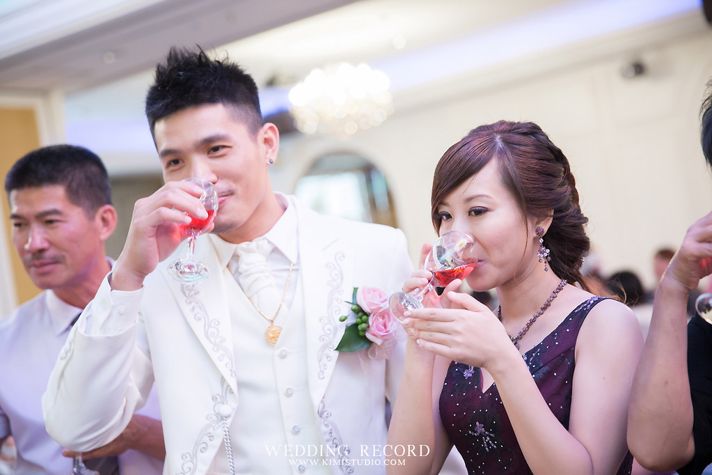 2013.06.23 Wedding Record-233