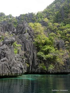 coron-limestone.jpg