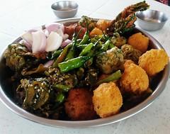 Al Reem Restaurant