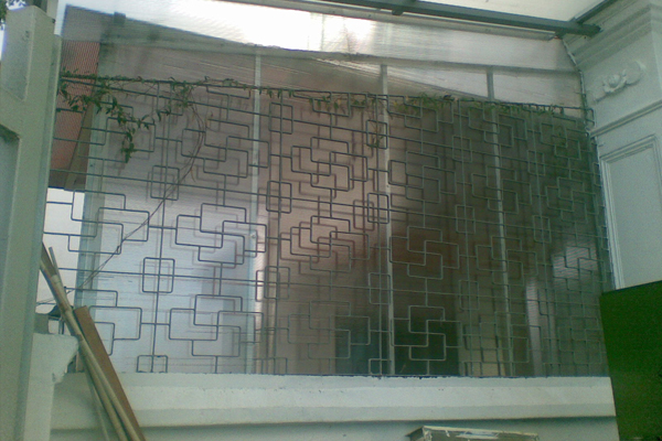 window05-216