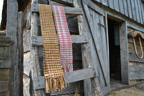 farms and weaving 024