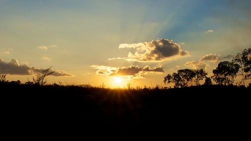 sunset laos indochinatrip sonyalphaa850 carlzeissvariosonnar1635mmf28zassm