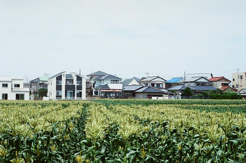Platto Choshi(Chiba) 15,July