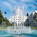 Capitol Building, Salem, Oregon crop-2.jpg by docoverachiever