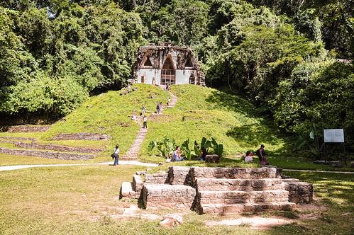 Palenque (21)